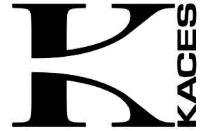 Kaces