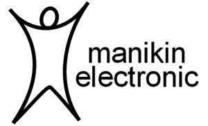 Manikin Electronic