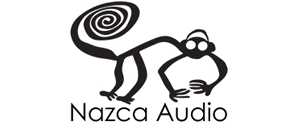 Nazca Audio