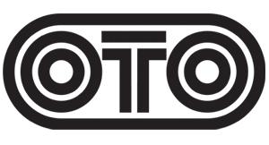 OTO Machines