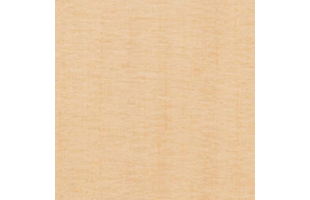 Sitka spruce wood swatch showing typical color and grain pattern
