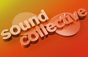 logo for Novation Sound Collective product registration benefit program