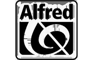 Alfred Publishing logo