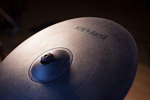 Image of TD-27KV Cymbal