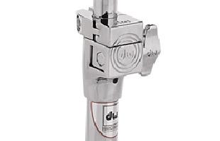 detail image of Drum Workshop DWCP3500A showing hinged memory locks