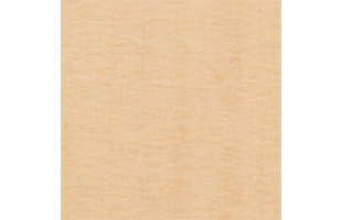 Sitka spruce wood swatch showing typical color and wood grain pattern