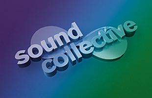 logo for Novation Sound Collective membership program