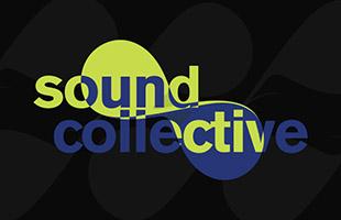 logo for Novation Sound Collective subscription program