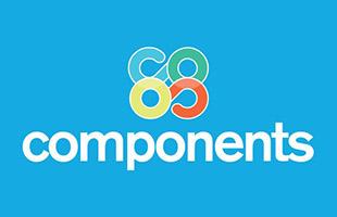 logo for Novation Components librarian software