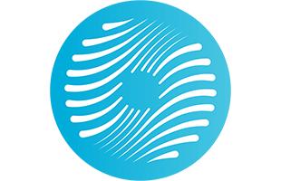 Izotope Ozone logo