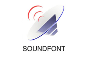 SoundFont logo