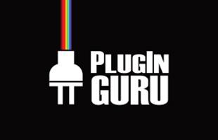Plugin Guru logo