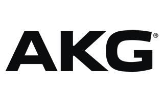 Shop for AKG products