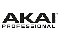 Shop for Akai products