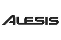 Shop for Alesis products