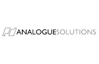 Shop for Analogue Solutions products