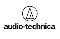 Shop for Audio Technica products