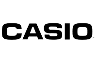 Shop for Casio products