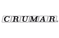 Shop for Crumar Products
