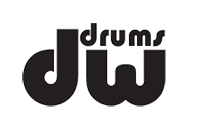 Shop for Drum Workshop products