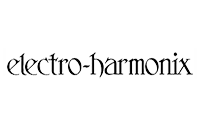 Shop for Electro Harmonix products