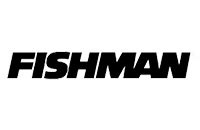 Shop for Fishman products