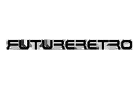 Shop for Future Retro products