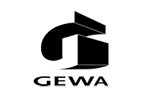 Shop for GEWA products