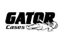 Shop for Gator Cases products