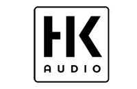Shop for HK Audio products