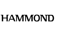 Shop for Hammond products