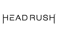 Shop for Headrush products