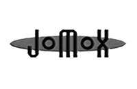 Shop for Jomox products