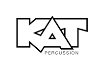 Shop for KAT Percussion products