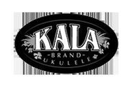 Shop for Kala Ukuleles