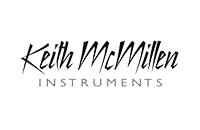 Shop for Keith McMillen Instruments