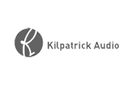Shop for Kilpatrick Audio products