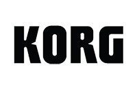 Shop for Korg products