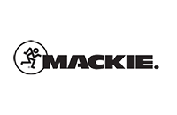 Shop for Mackie products