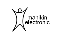 Shop for Manikin Electronic products