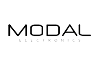 Shop for Modal Electronics products