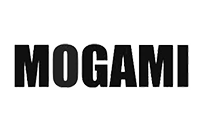 Shop for Mogami products