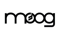 Shop for Moog products