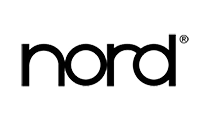 Shop for Nord products