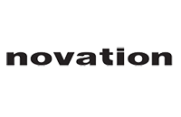 Shop for Novation products