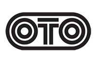 Shop for OTO Machines products