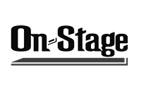 Shop for On-Stage products