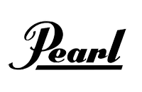 Shop for Pearl products