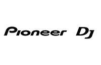 Shop for Pioneer DJ products