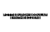 Shop for Pioneer Pittsburgh Modular Synthesizers products